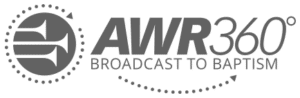 Adventist World Radio
